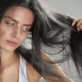 Sure you know frizz. But do you really understand it?