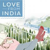 With Love From India Darjeeling